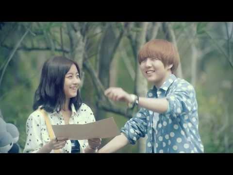 유승우 (You Seung Woo) – 너와 나 (You and I) MV Video Thumbnail