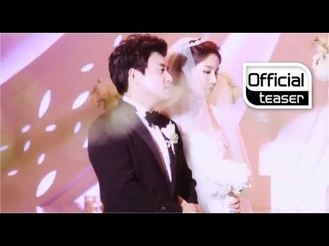 [Teaser] 4MEN(포맨) _ Propose Song(청혼하는 거예요) Video Thumbnail