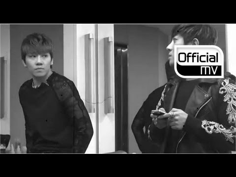 [MV] December(디셈버) _ Going Home Video Thumbnail