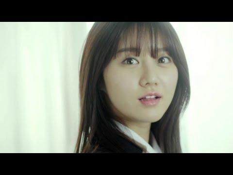 김우주 (Kim Woo Joo) – 이별비 (Feat.한그루) MV Video Thumbnail