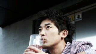 ahnjaewook