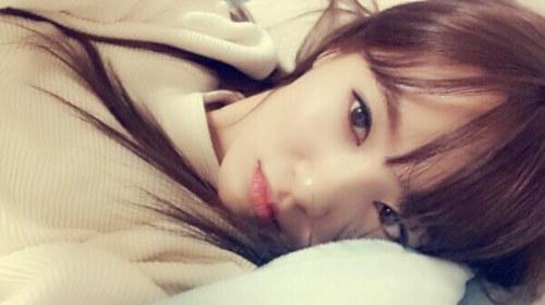 as jooyeon