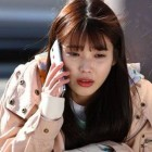 """IU Expected Her Character's Name """"Lee Soon Shin"""" to Cause Controversy"""