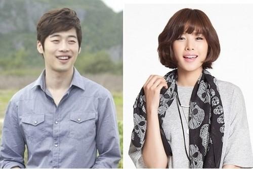 kim jae won jo yoon hee