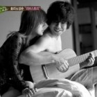 "Lee Hyori and Lee Sang Soon to Participate in a Soundtrack for ""I Need Romance 3"""