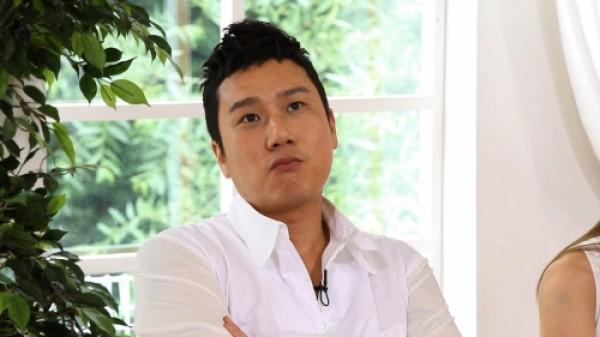 leesangmin_main