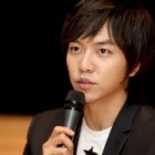 "Lee Seung Gi: ""I Want to Win Top Honor Awards Playing Villain in My 40s"""