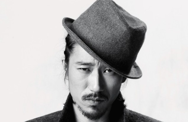 Tiger JK Celebrates Upcoming Album Release with Yoon Mi Rae