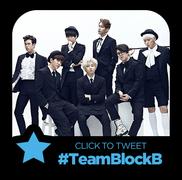 block_b