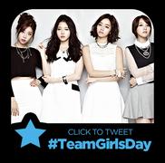 girls_day