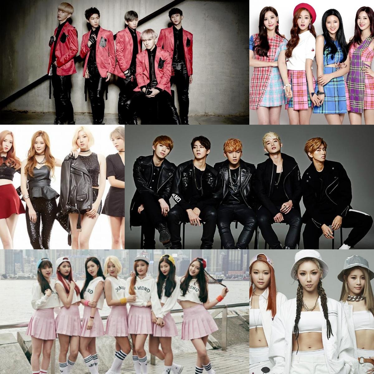 New Groups_2015