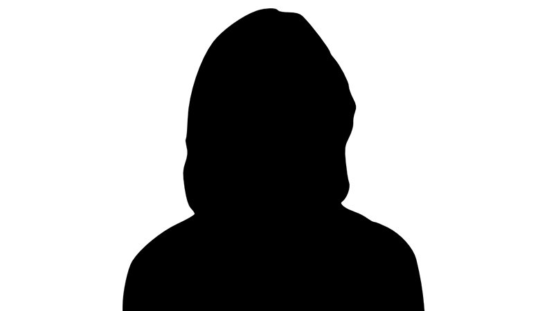 Actress In Her Twenties Indicted Without Detention For Theft Of Narcotic Drugs