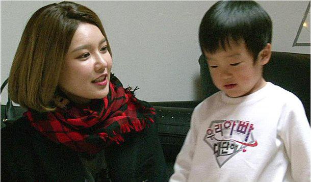 sooyoung-seo jun