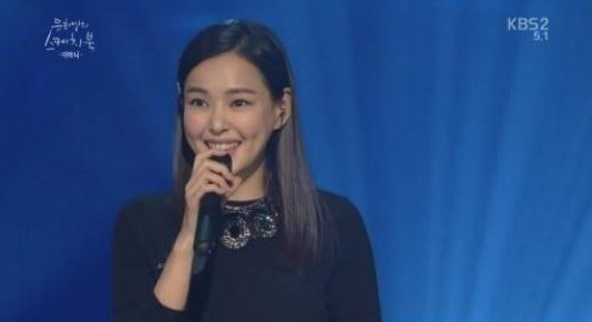 Honey Lee Talks About Being a Former Trainee at YG Entertainment