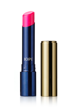 IOPE Water Fit Lipstick