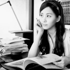 10 Korean Celebrities That Are So Smart They're Sexy Part 2