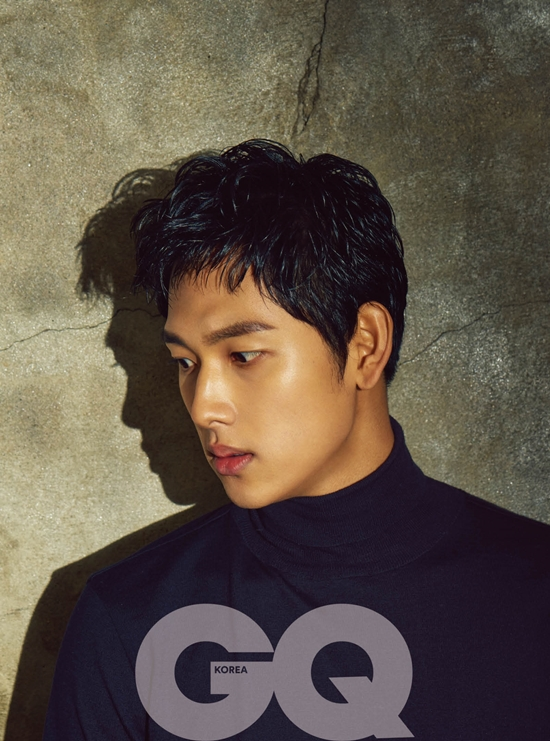 im siwan-feature