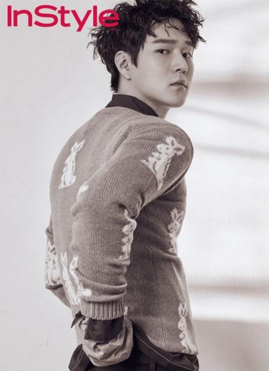 Go Kyung Po