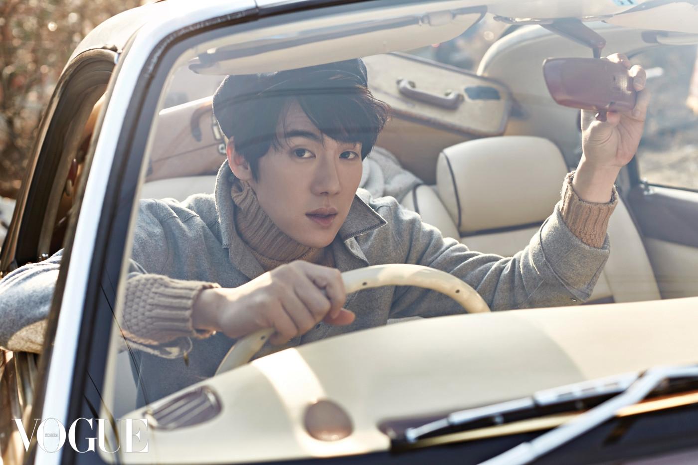 moon chae won yoo yeon seok
