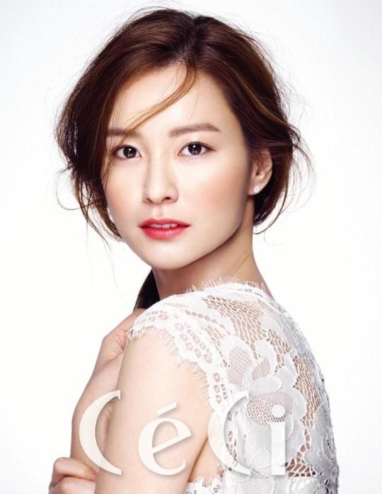 Kết quả hình ảnh cho jung yoomi