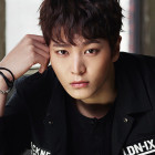 Joo Won Admits to Watching His Own Film in Theaters Alone