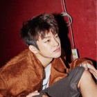"Seo In Guk Considers ""Reply 1997″ the Best Work of His Life"