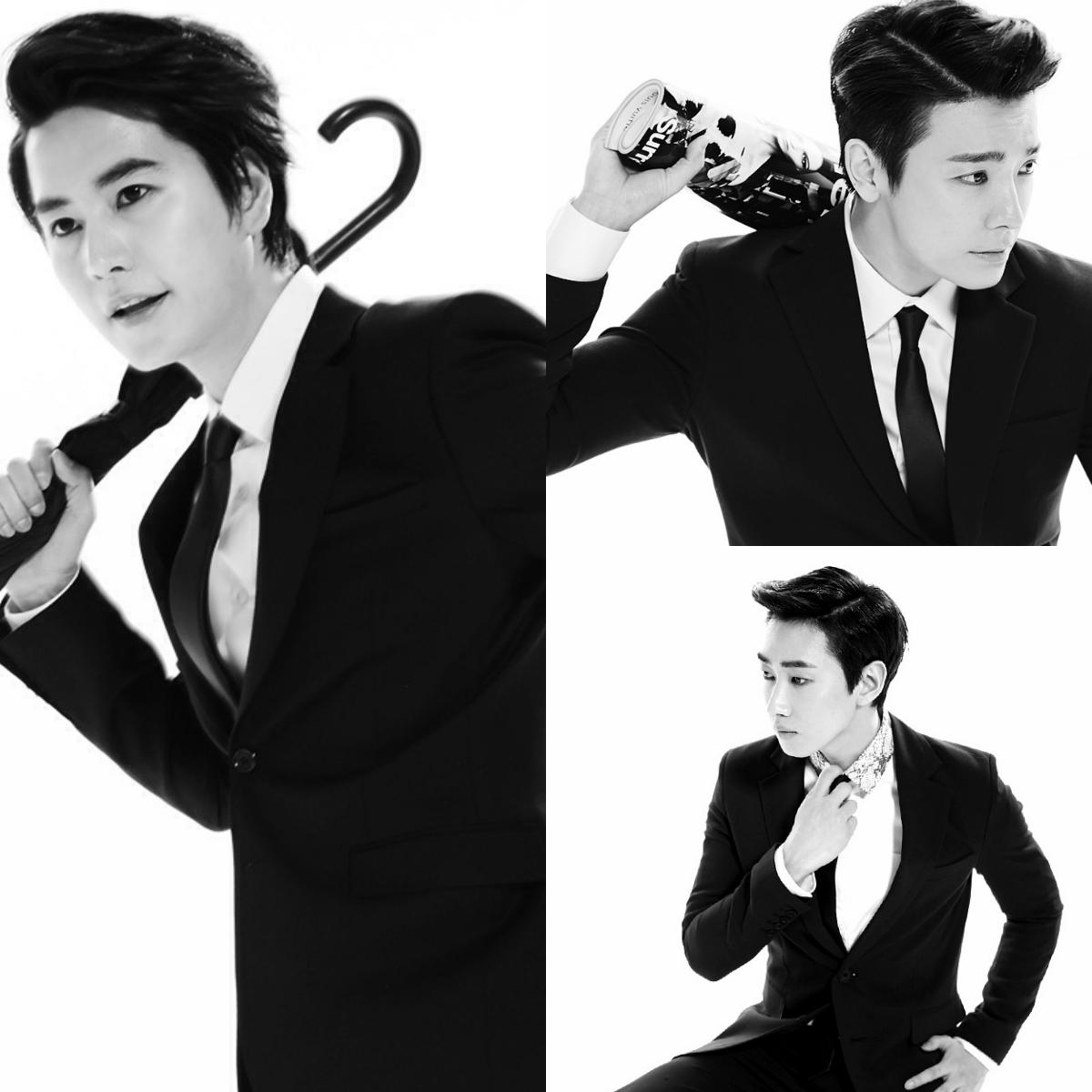 Super Junior_Swing