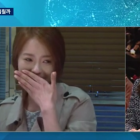 """Go Ara Explains Why She Cried During Her Audition for """"Reply 1994″ on """"News Room"""""""