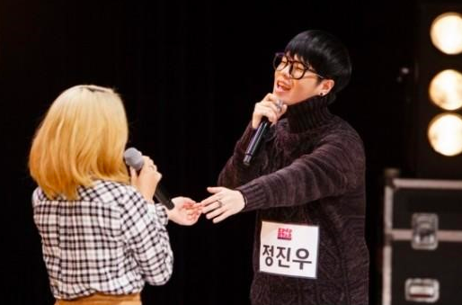 kpop star 5 duo2