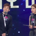 Henry Surprises Yoo In Na By Asking Her to Compare Him With So Ji Sub