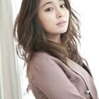 Lee Min Jung to Star Alongside Rain in New SBS Drama