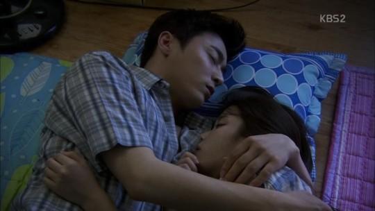 iu and jo jung suk dating divas