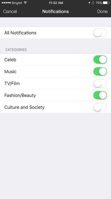 soompi-app-notifications
