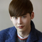 Lee Jong Suk Leaves His Agency, Plans to Remain Independent for Now