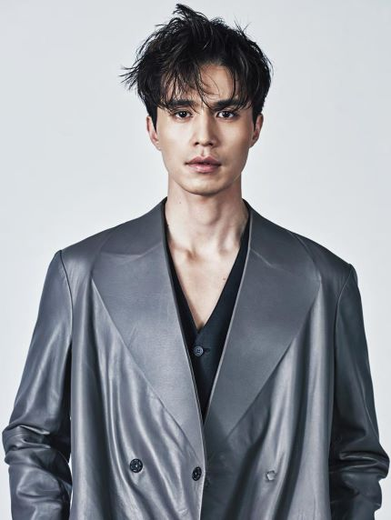 lee dong wook3