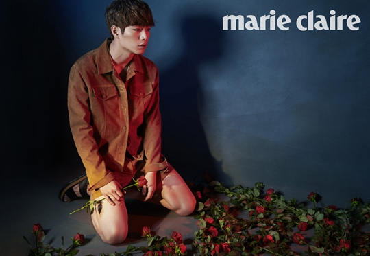 Seo kang joon hookup alone ep 1