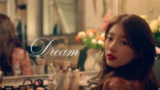 suzy dream teaser