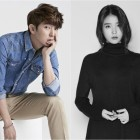 Lee Joon Gi to Star Alongside IU in New SBS Drama