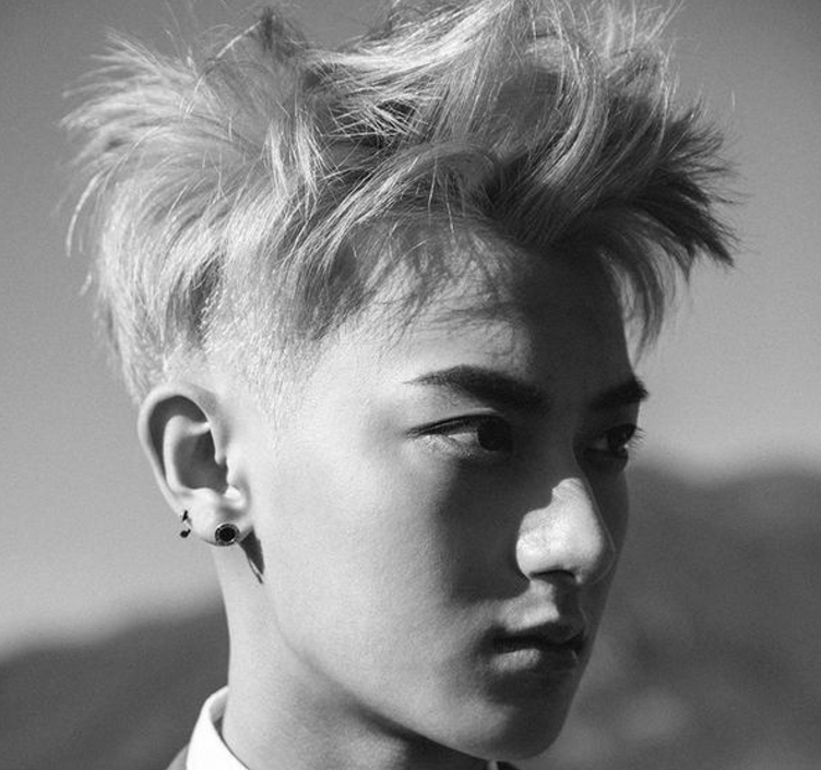 SM Entertainment Wins Lawsuit Against Tao