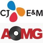 CJ E&M Acquires Jay Park's Label AOMG