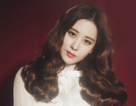 "Girls' Generation's Seohyun Confirmed for ""Moon Lovers"" Role"