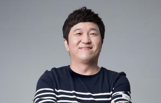 "Jung Hyung Don Officially Leaves ""Infinite Challenge"""