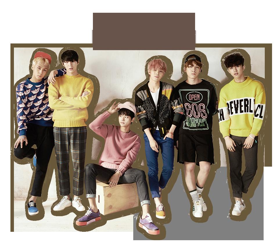 VIXX_Boys'_Record