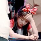 7 K-Pop Fan Meeting Disasters