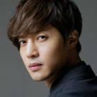 Kim Hyun Joong's Paternity Lawsuit Trial Date Set