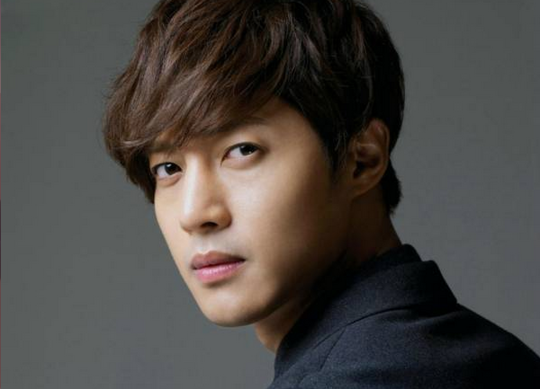Kim Hyun Joong and Ex-Girlfriend Wrap Up Paternity Dispute