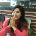 Actress Kim Ha Neul Reveals Her Impressions of Actors Kang Ha Neul and Park Bo Gum