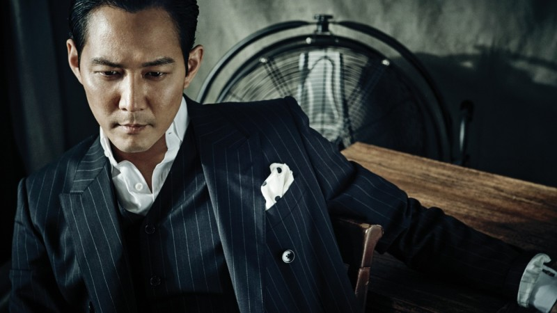 Lee Jung Jae Takes Legal Action Against Malicious Commenters on the Internet