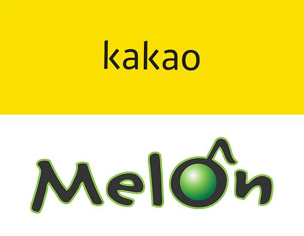 kakao melon merger