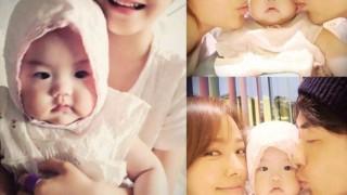 kwon sang woo son tae young ri ho